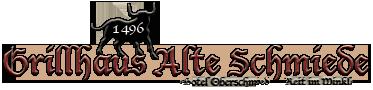 logo-Alte-Schmiede_320x90
